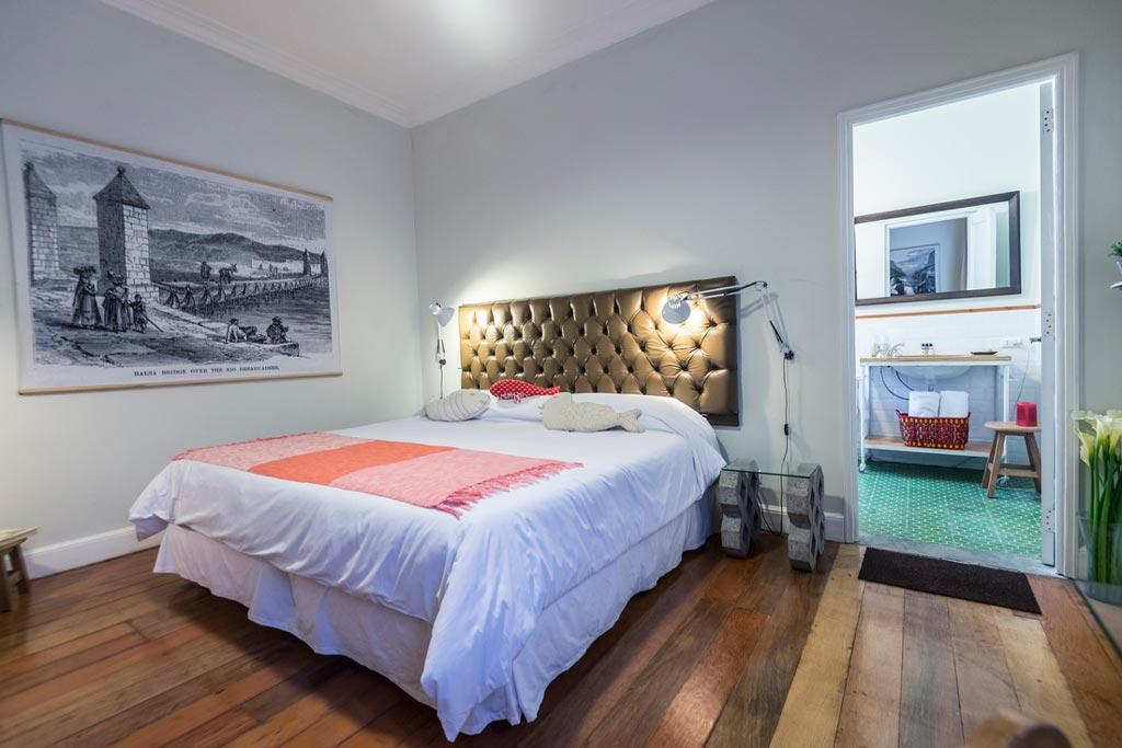accommodation-autor-lima5.jpg