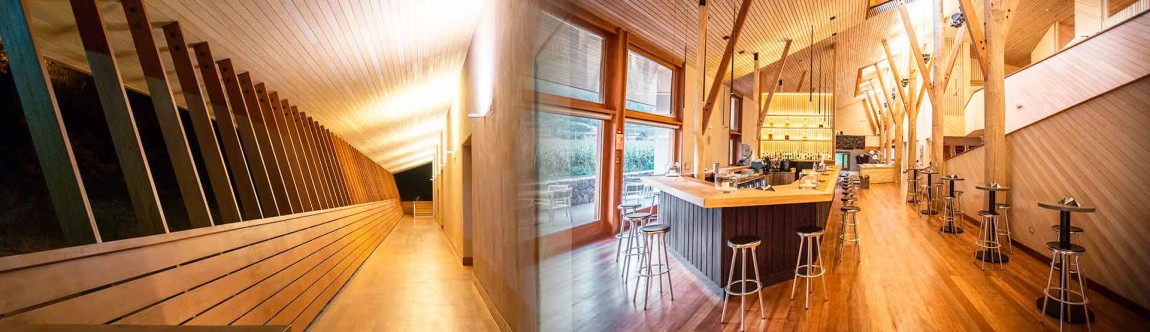 accommodation-explora-valle-sagrado.jpg