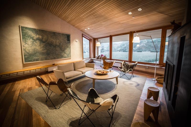 accommodation-explora-valle-sagrado2.jpg