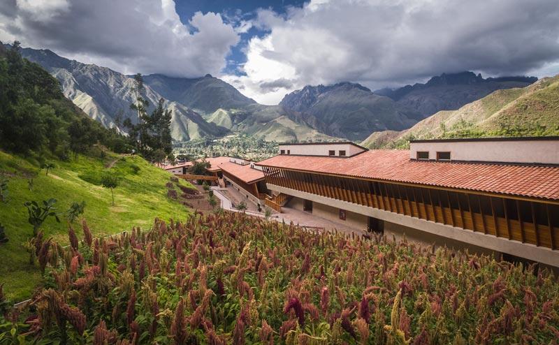 accommodation-explora-valle-sagrado5.jpg