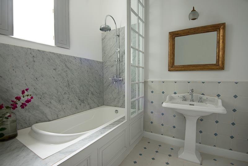 accommodation-villa-barranco2.jpg