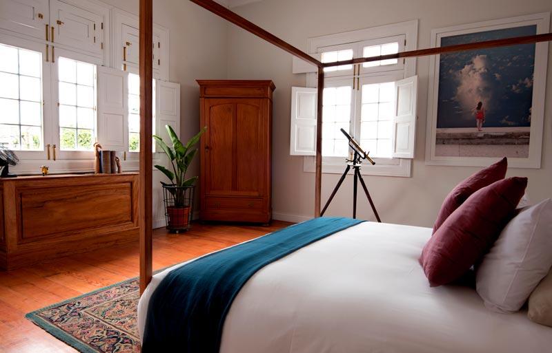 accommodation-villa-barranco5.jpg