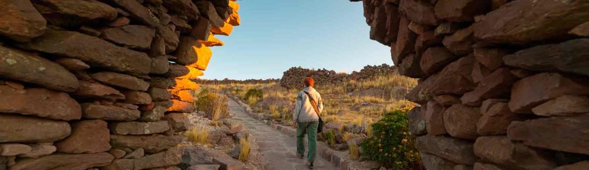 archaeology-nature-tours-peru.jpg