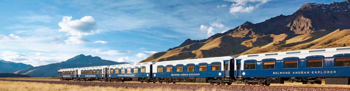 belmond-luxury-sleeper-train.jpg