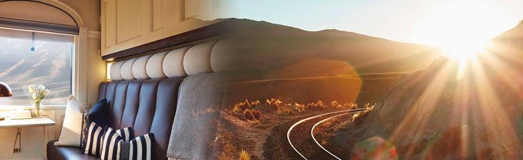 belmond-luxury-train