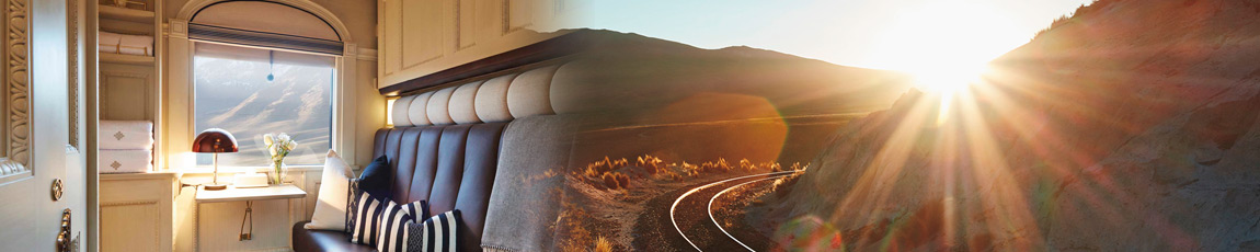 belmond-luxury-train