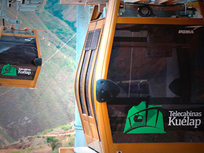 cable-car-kuelap-chachapoyas