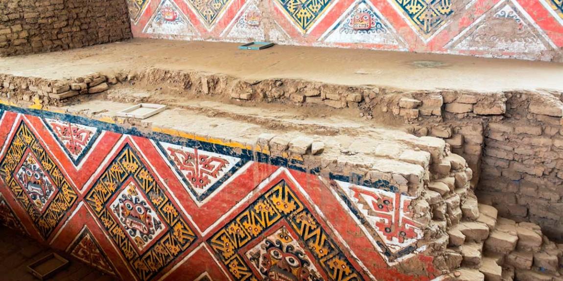chan-chan-archaeological-zone4.jpg