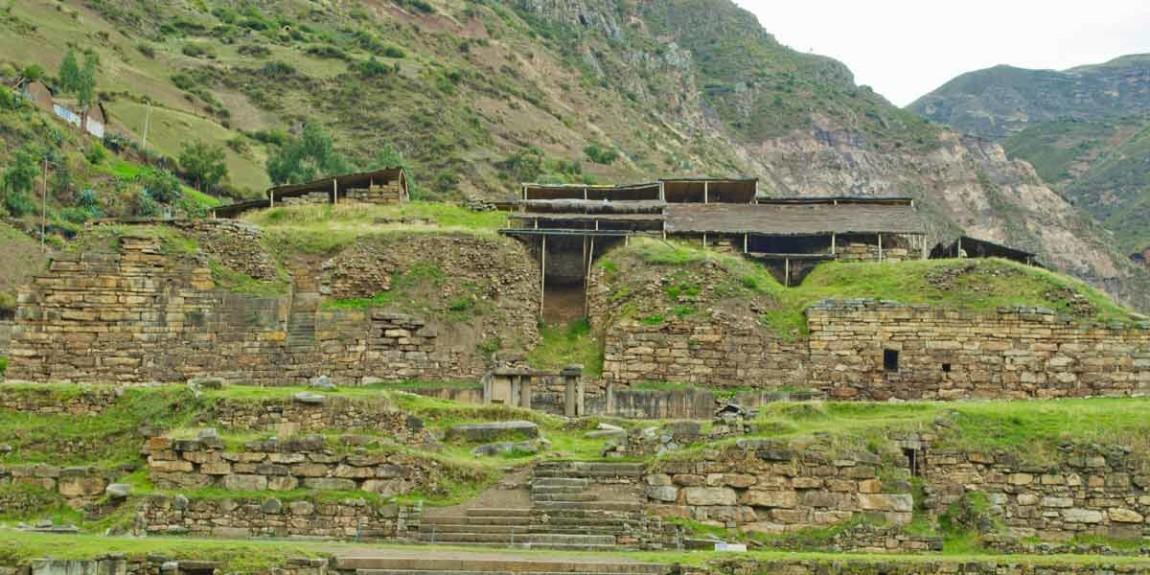 chavin-archaelogical-site1.jpg