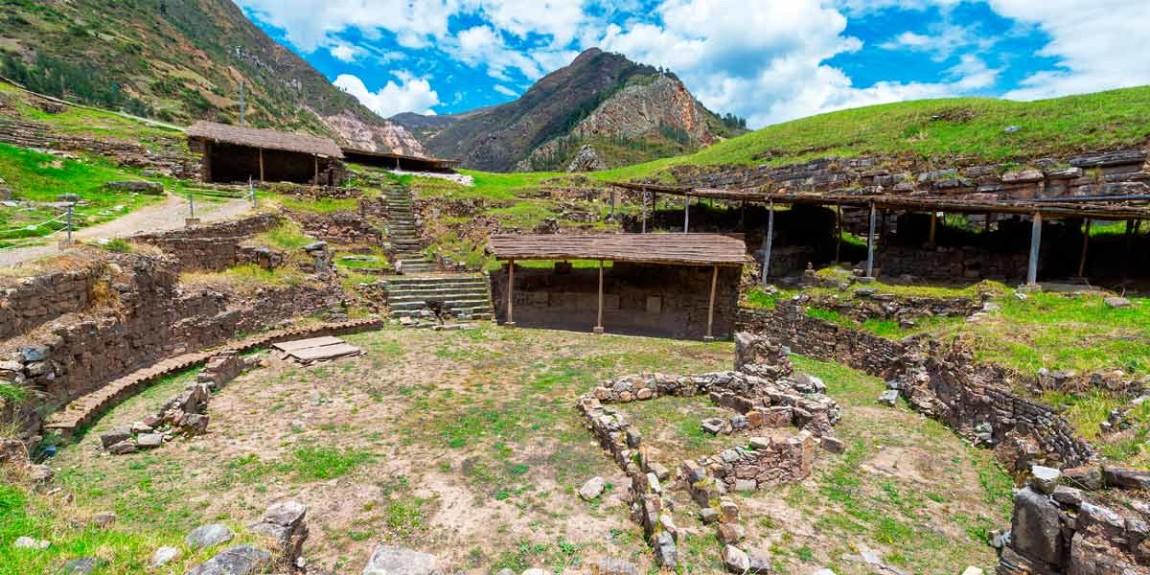 chavin-archaelogical-site2.jpg