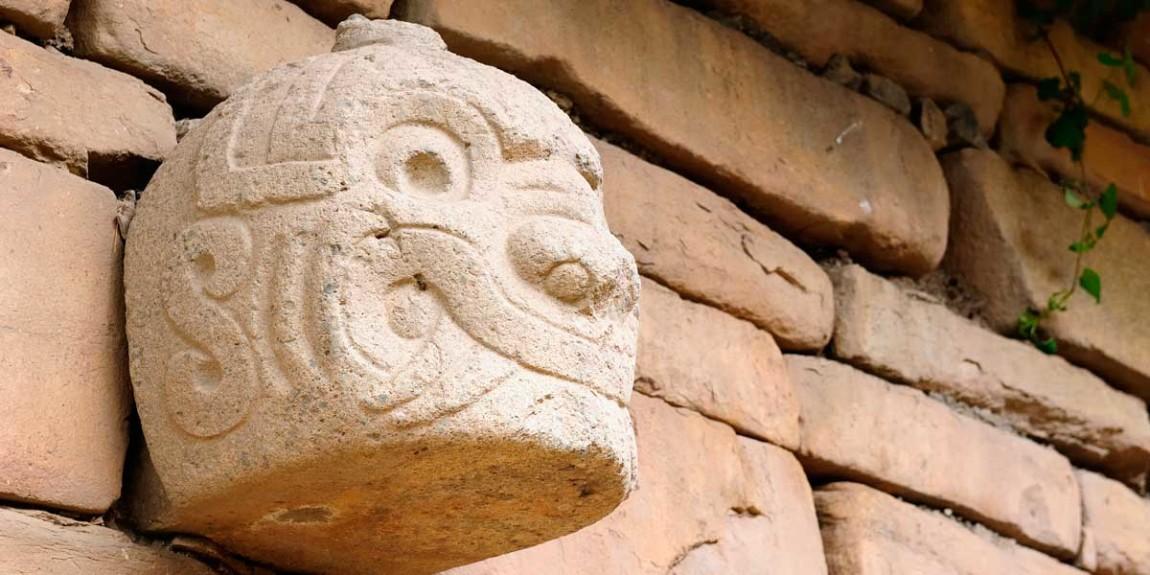 chavin-archaeological-site-in.jpg