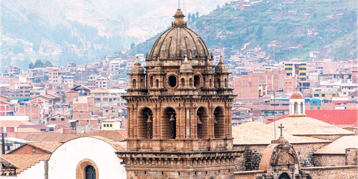 city-cusco-in.jpg