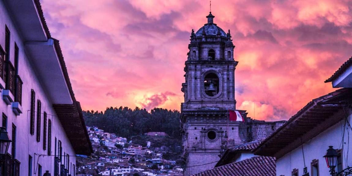 city-cusco2.jpg