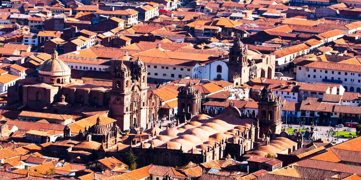 city-cusco3.jpg