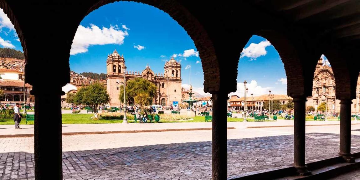 city-cusco4.jpg