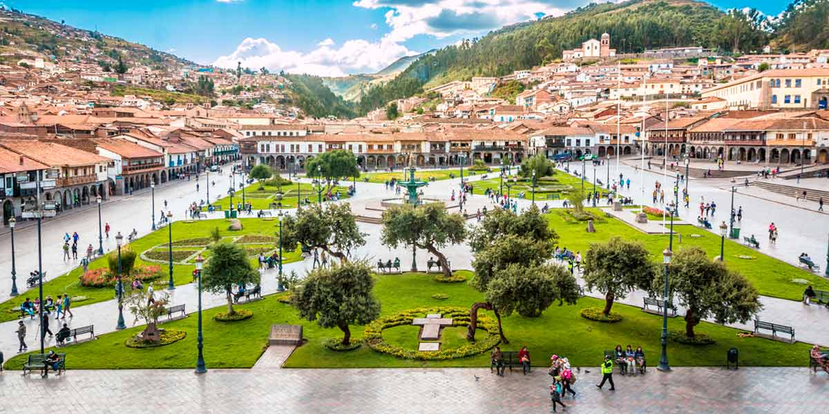 city-cusco(6)
