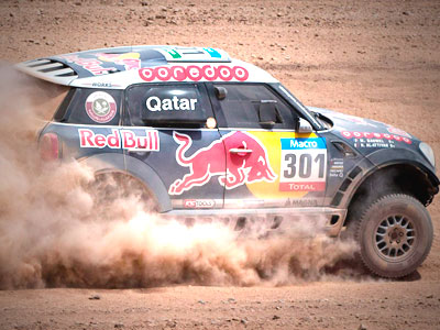 dakar-rally-return-peru