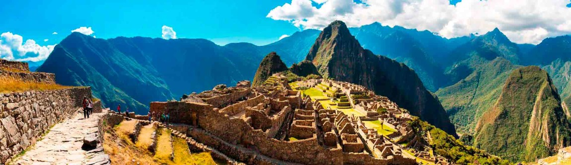 entrance-rules-machu-picchu.jpg