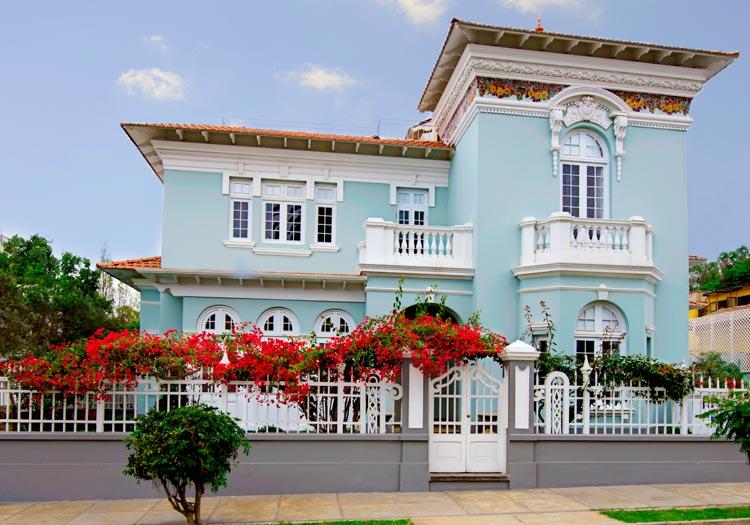 featured-accommodation-villa-barranco.jpg