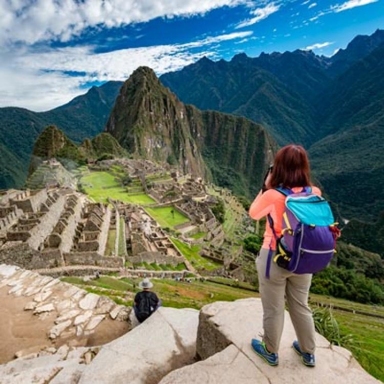 Travel with Kuoda & Gain Insider Access to Peru