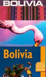 guide-books-bo2.jpg