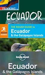 guide-books-ec1.jpg