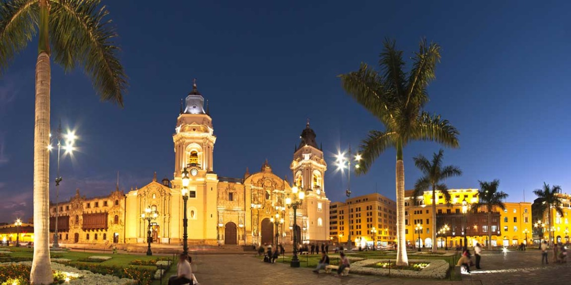 historic-centre-of-lima1.jpg