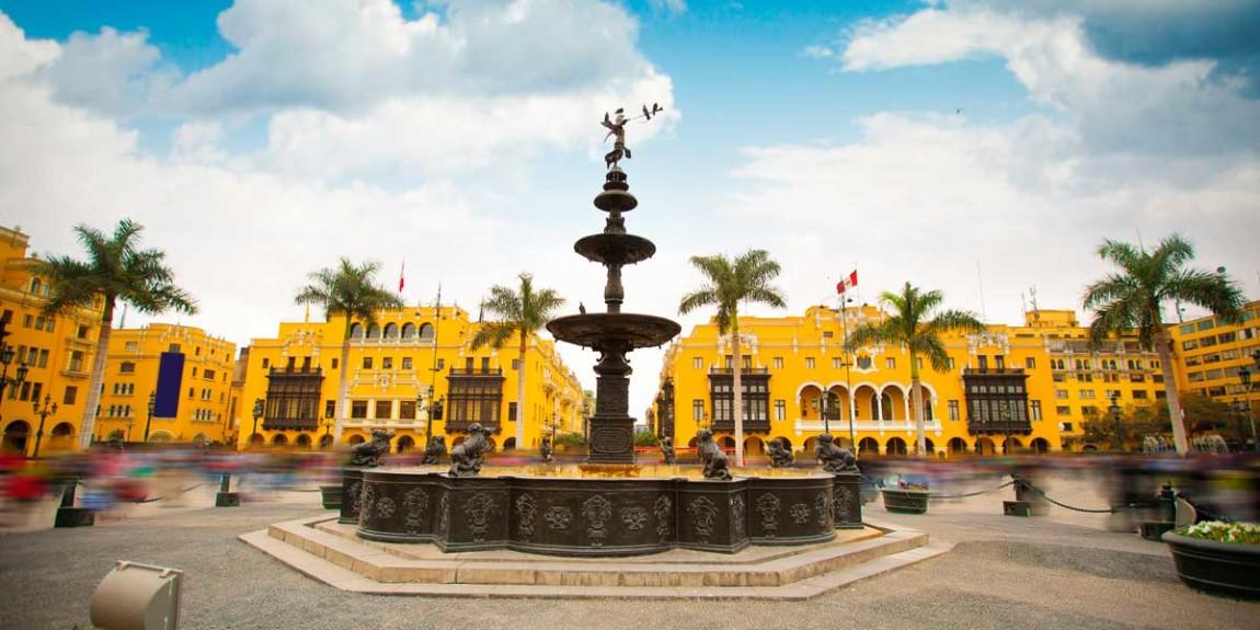 historic-centre-of-lima3.jpg
