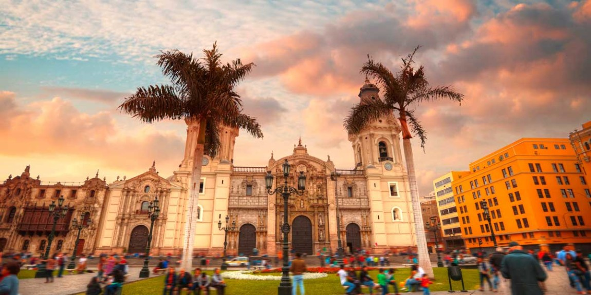 historic-centre-of-lima4.jpg