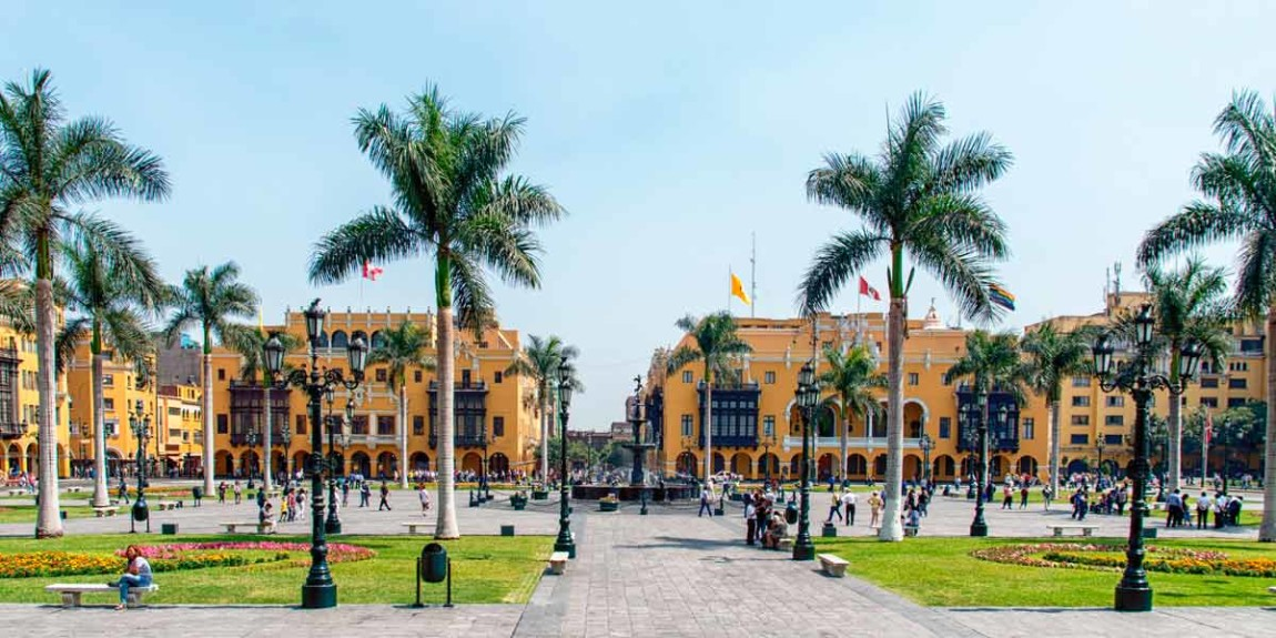 historic-centre-of-lima7.jpg