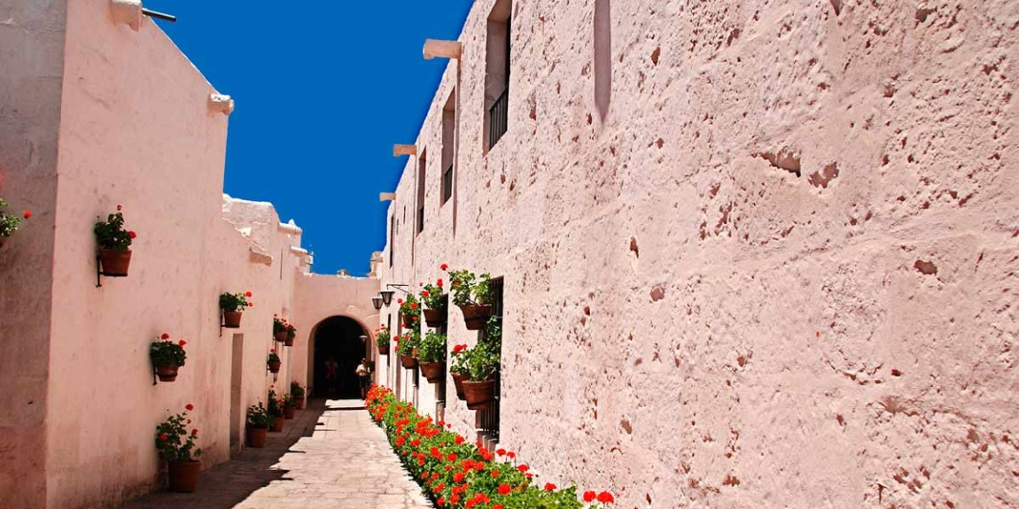 historical-centre-of-the-city-of-arequipa1.jpg
