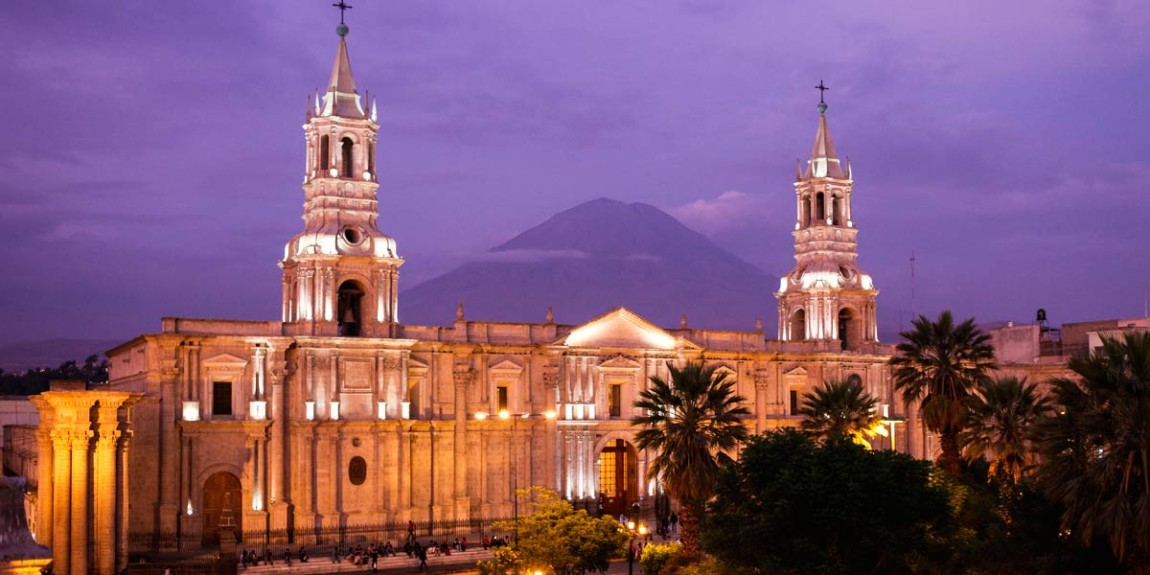 historical-centre-of-the-city-of-arequipa2.jpg