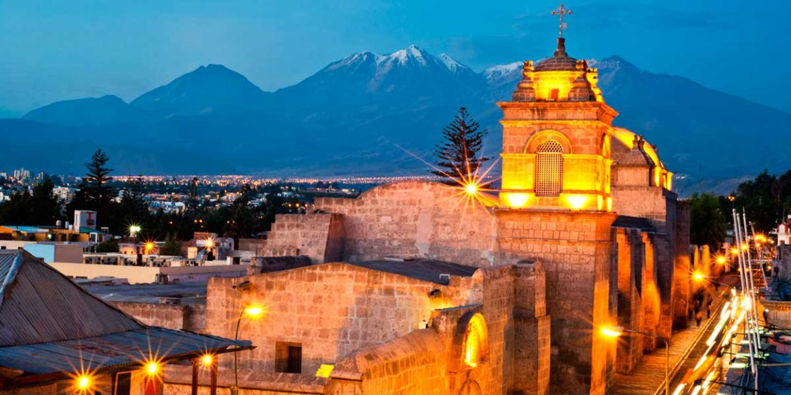 historical-centre-of-the-city-of-arequipa3.jpg