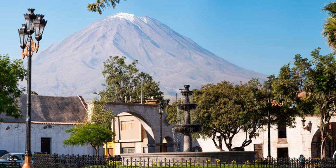 historical-centre-of-the-city-of-arequipa5.jpg