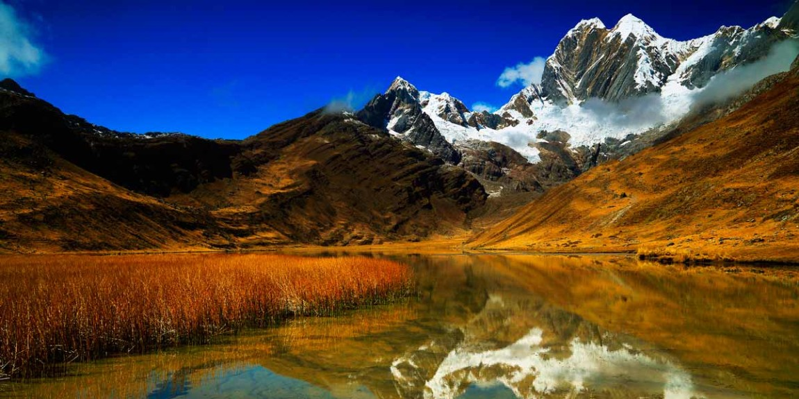 huascaran-national-park3.jpg