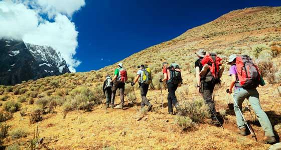 inca-trail-ausangate-trek