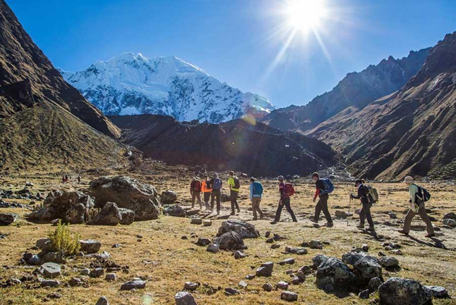 kuoda-blog-insider-access-multi-day-luxury-trek-cusco-region.jpg