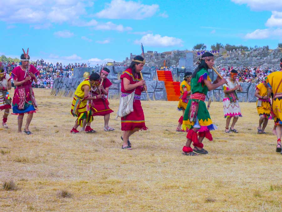 kuoda-blog-insider-access-part-3-inti-raymi