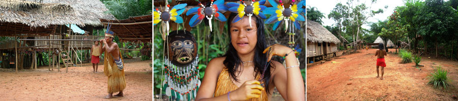 kuoda-blog-insider-access-part-3-peruvian-amazon-community-visit
