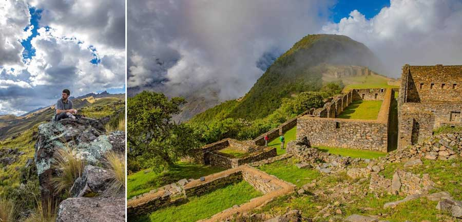 kuoda-blog-insider-access-series-4-choquequirao