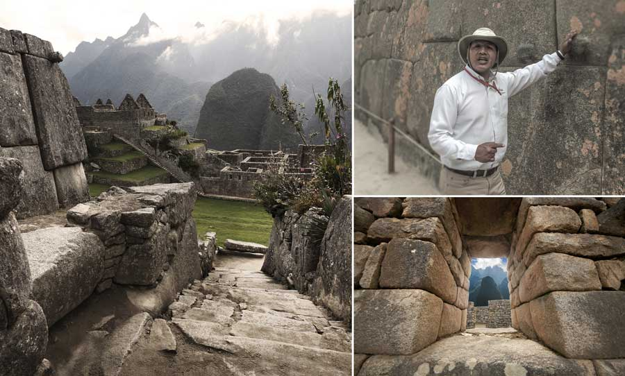 kuoda-blog-insider-access-series-4-machu-picchu.jpg