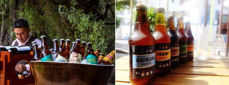 kuoda-blog-insider-access-series-5-cerveza-artesanal.jpg