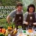 Insider Access Series, Part 5: Culinary Experiences in Peru