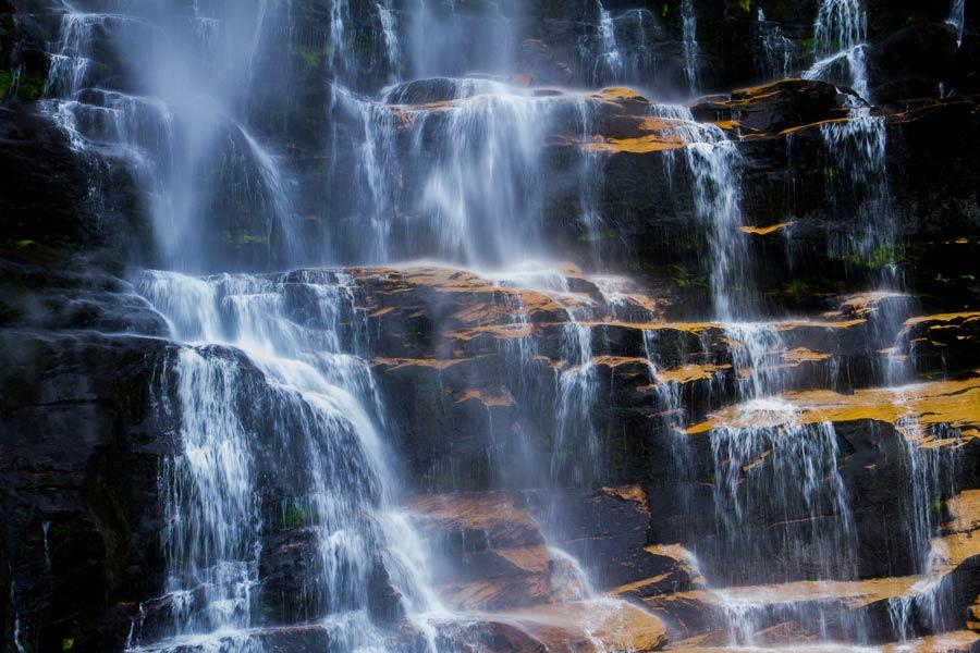 kuoda-blog-kuelap-chachapoyas-every-adventure-traveler-bucket-list-gocta.jpg