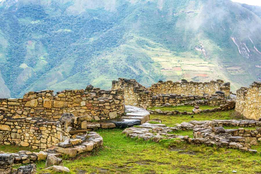 kuoda-blog-kuelap-chachapoyas-every-adventure-traveler-bucket-list2.jpg