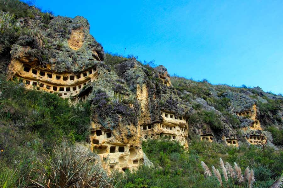 kuoda-blog-kuelap-chachapoyas-every-adventure-traveler-bucket-list3.jpg