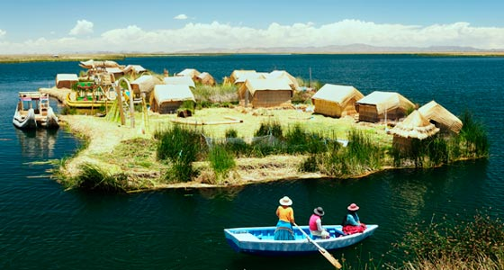 lake-titicaca-private-speedboat.jpg