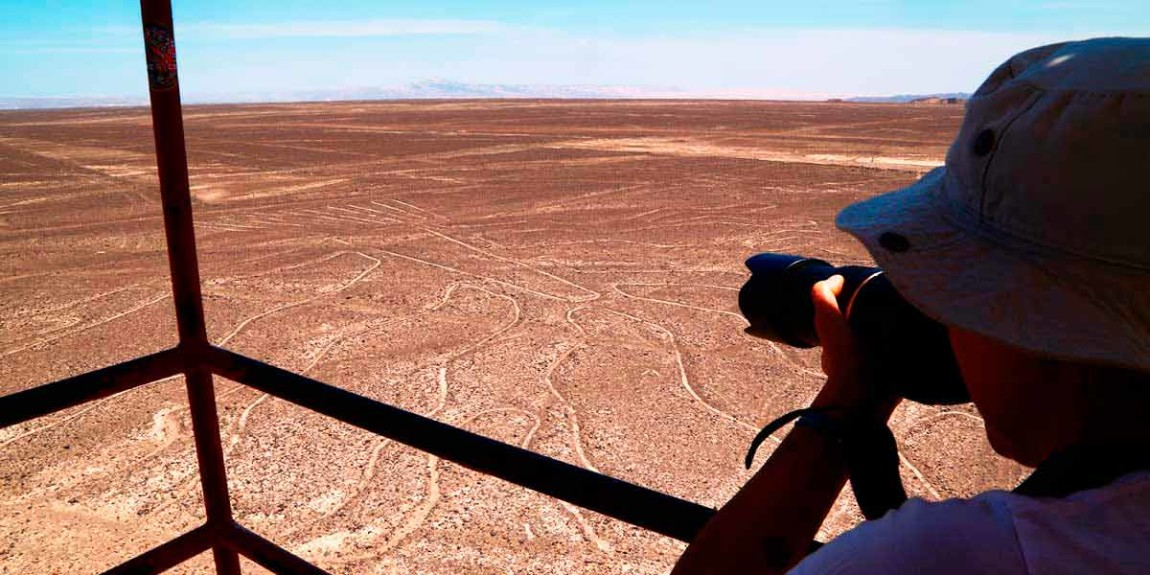 lines-geoglyphs-nazca1.jpg