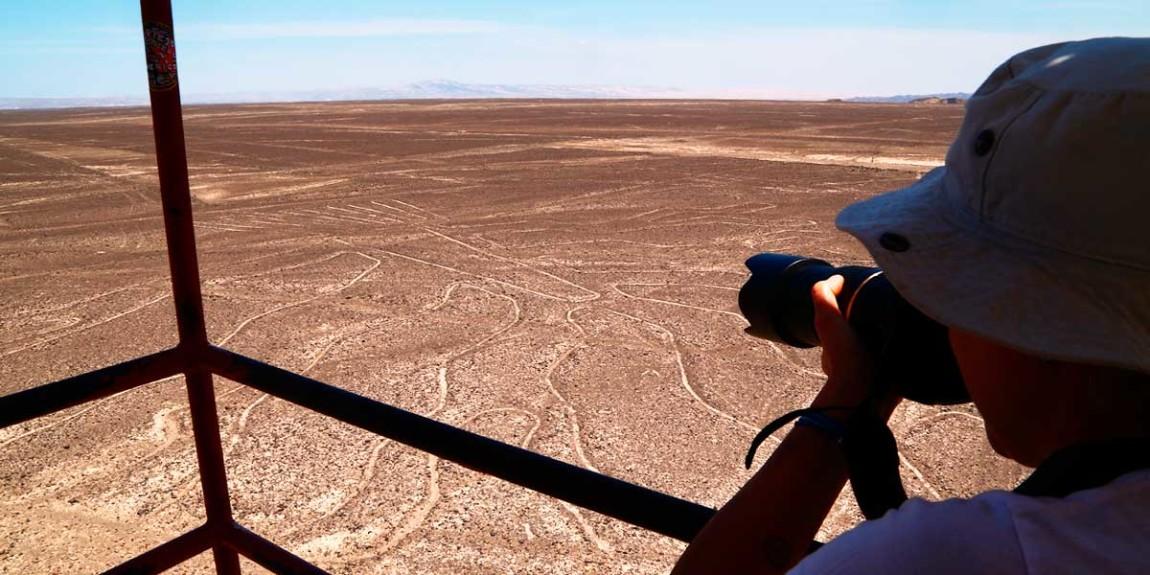 lines-nazca-in.jpg
