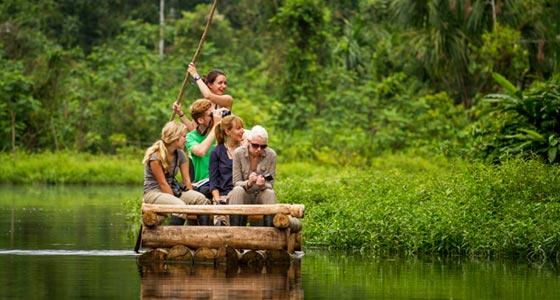 manu-national-park.jpg